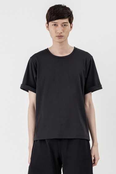 re:FYNE 100%無限循環系列T恤$1,080