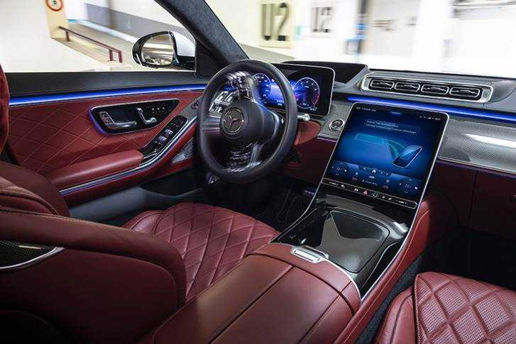 圖片來源:www.autocarpro.in