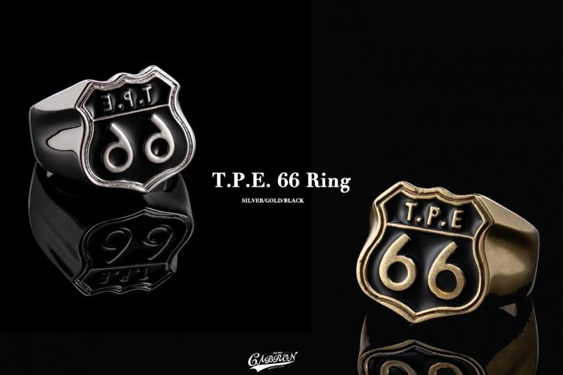 價格:NT980