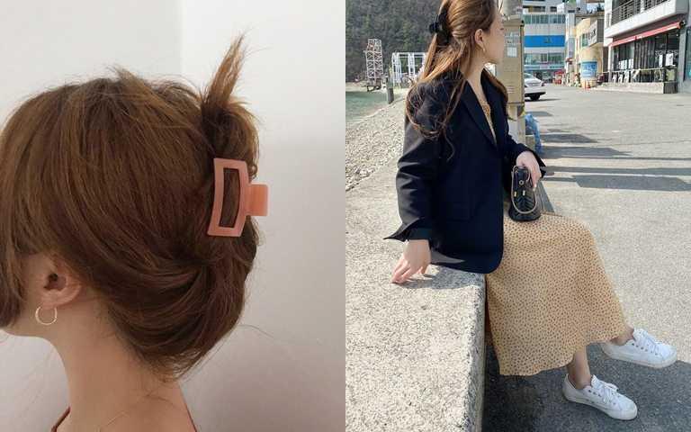 (圖/《浪漫醫生金師傅2》官方劇照)