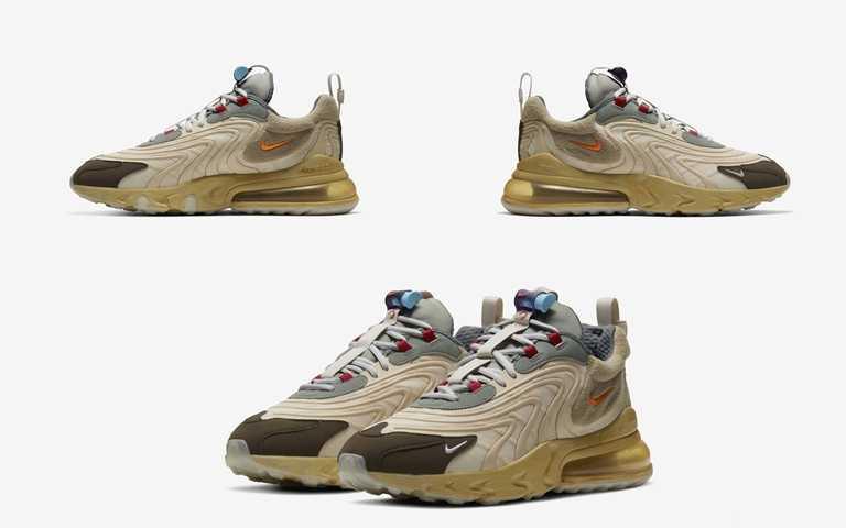 (圖/Nike)