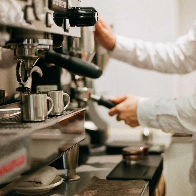 圖片來源:Anthracite Coffee Roasters