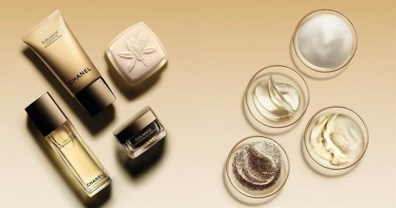 香奈兒奢華精質系列一直以來都專注於化妝水、精華液、乳霜類型的保養品項,但實在太多消費者也希望能用到跟此系列相同的清潔產品!現在妳們的心願終於實現了!(圖/品牌提供)