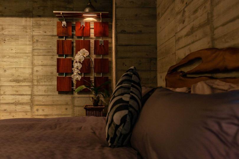 圖片來源:echovilla.com