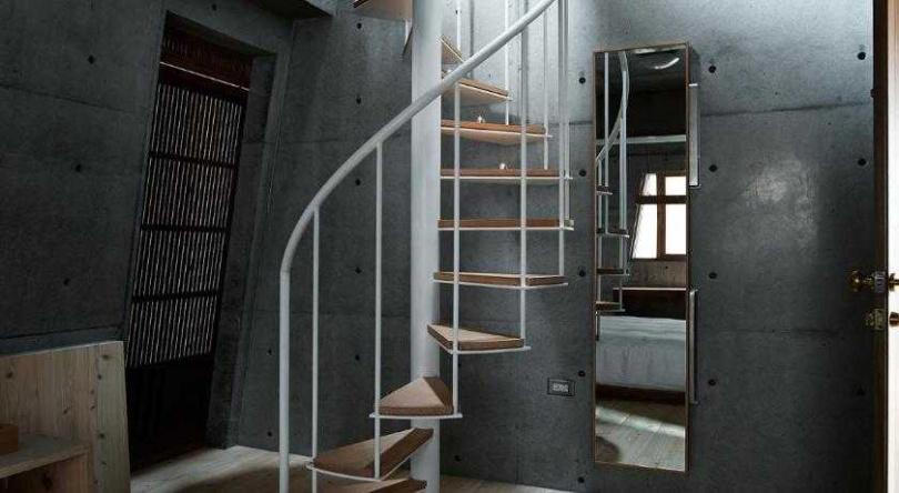 圖片來源:www.agoda.com