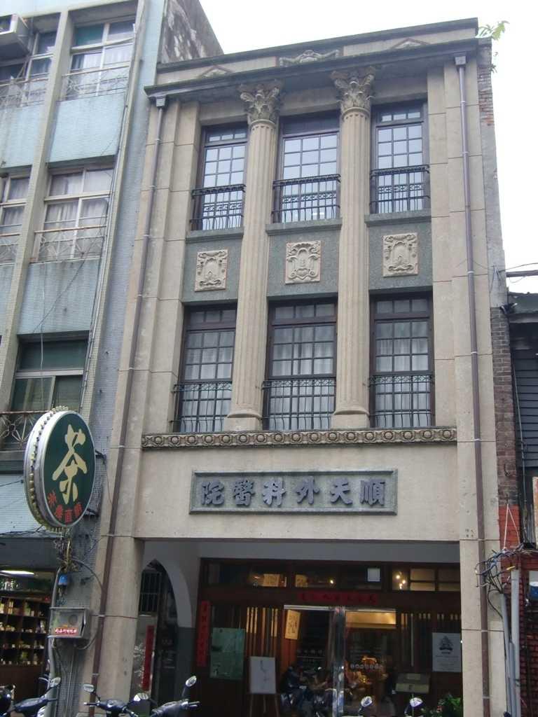 圖片來源:台灣景點資訊