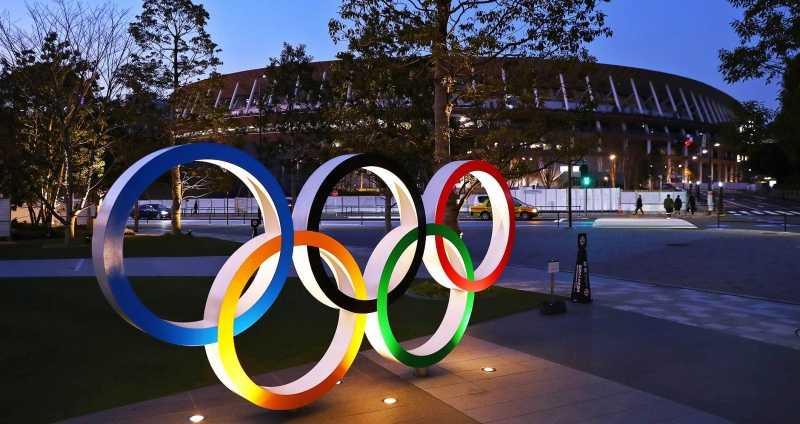 圖片來源:olympics.com