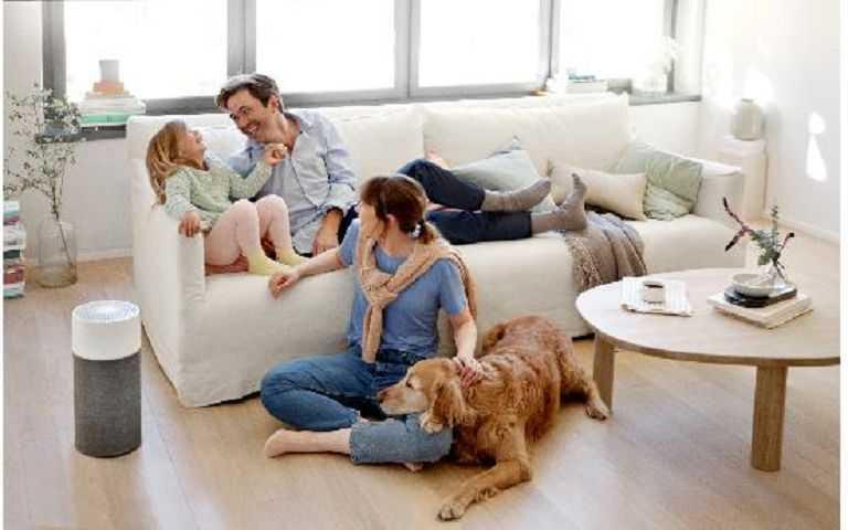 貼近「毛」小孩的每個日常,給予最安心舒適的守護。