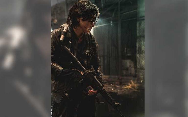 《屍速列車:感染半島》入選第73屆坎城影展 台灣、韓國同步7月上映