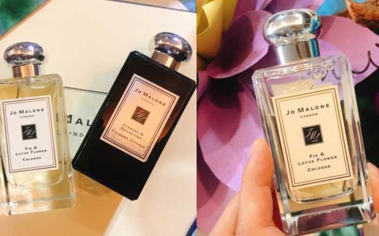 好聞到忘不了它的味道!年度香水迷最值得期待的Jo Malone London男女概念對香來了!