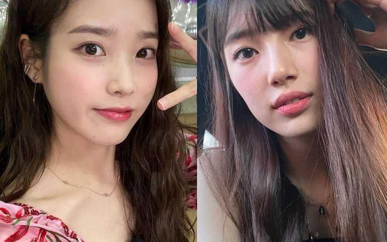 野生眉OUT!原來今年流行的是讓你年輕5歲的原生立體眉!韓劇女主角們全部都畫起來了,快跟上!