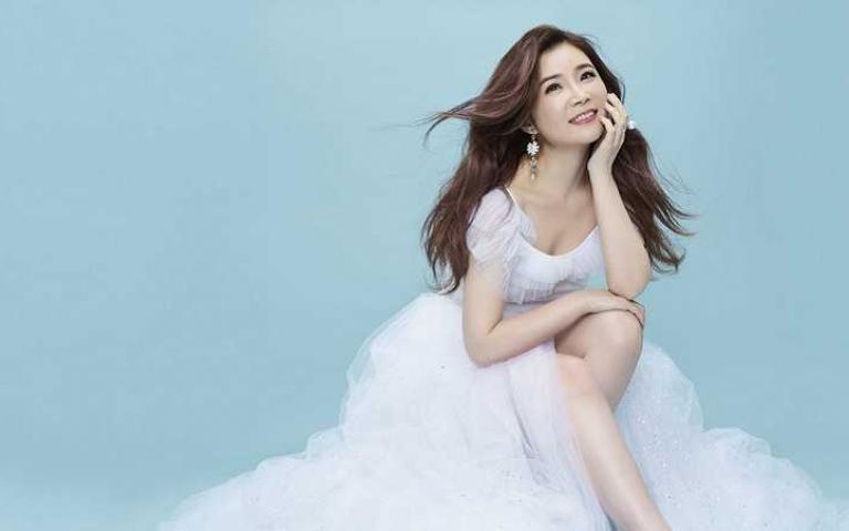 黃思婷消失2年 無法唱歌斷絕演藝圈往來