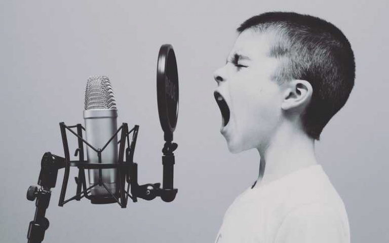 12星座脾氣大不同!教你如何判斷是真生氣還是假生氣!