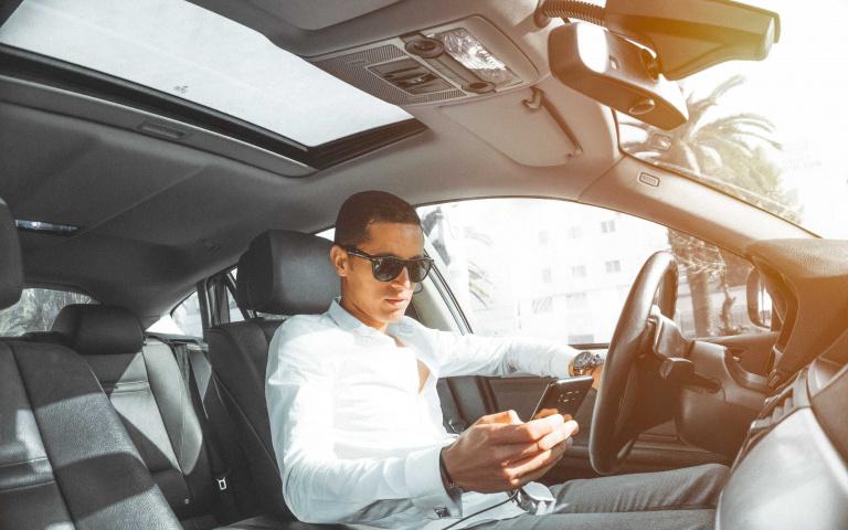 於車室中的聽覺饗宴 你知道多少汽車中的音響品牌 有些甚至能媲美音響界的愛馬仕