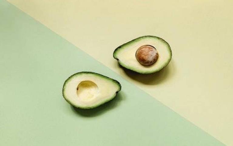 熱量高怎麼助減肥?「酪梨」2個幫助瘦身的秘密