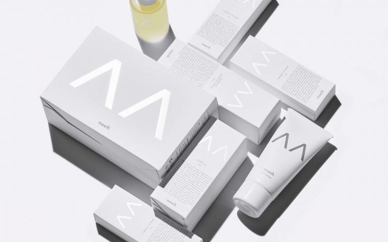 台灣也買的到啦!一年就售出10萬盒的「碳酸護膚面膜」快囤貨起來 會員滿額再折500超划算!