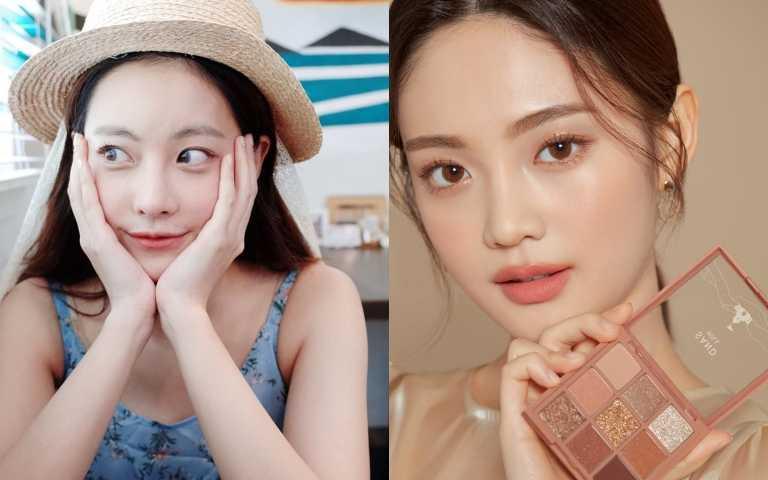 不用去韓國也買得到正宗K-BEAUTY最新美妝!下半年必掃的韓系彩妝清單大公開