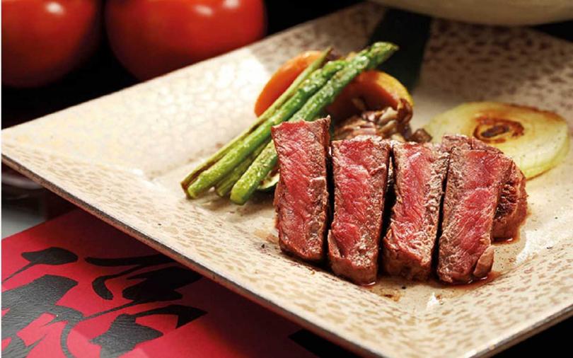 【除夕不打烊3】ibuki日本料理餐廳 摘星名廚懷石美學