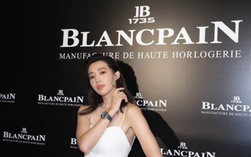 Blancpain分享傳奇五十噚紀錄影片