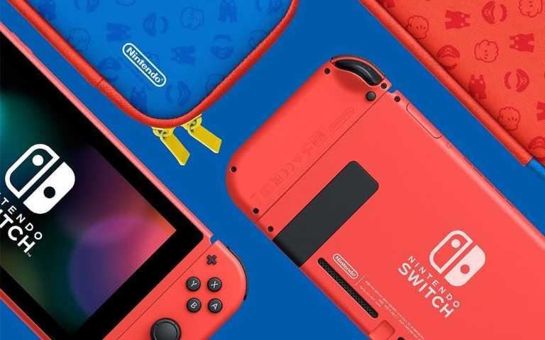 還沒玩過就落伍啦!Switch史上最賣的10款遊戲,銷售冠軍竟高達3千萬份!(下篇)