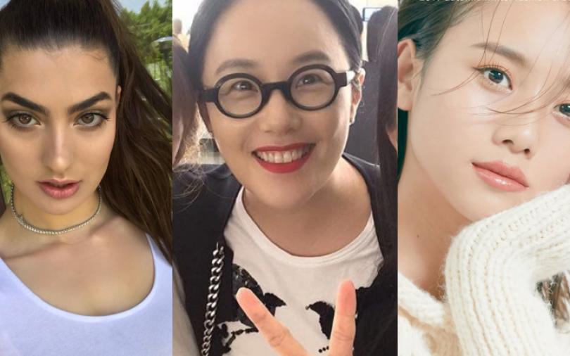 就是這三位!2019全球必追的超強Beauty Youtuber,有了她們,美妝資訊不漏接