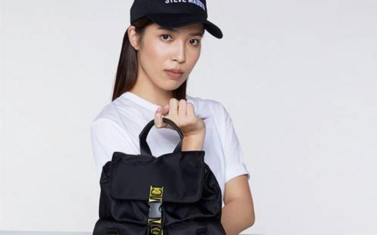極限快時尚,紐約潮流品牌再創精品新趨勢 「STEVE MADDEN」 業界首創加入外送平台! 全台據點30分鐘「時尚」送到家!