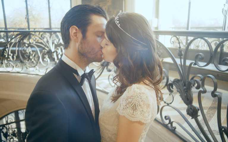 六月準新娘看過來!盤點2020最閃耀新款話題婚戒 情圈緣定一輩子的幸幅!