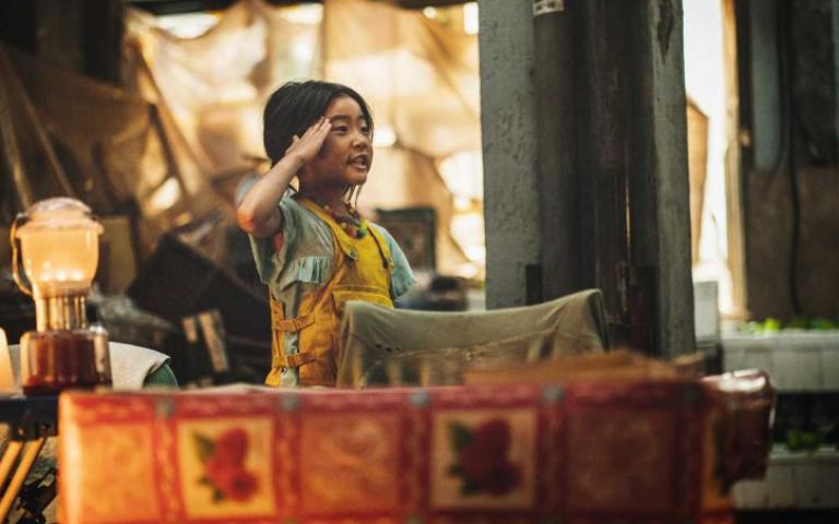 《屍速列車2》上映12天全台票房破2.5億 導演延尚昊親致謝