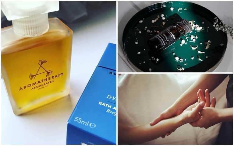 達人分享使用精油tips!別看到精油兩字就直接拿來塗抹肌膚 小心反而造成身體負擔!