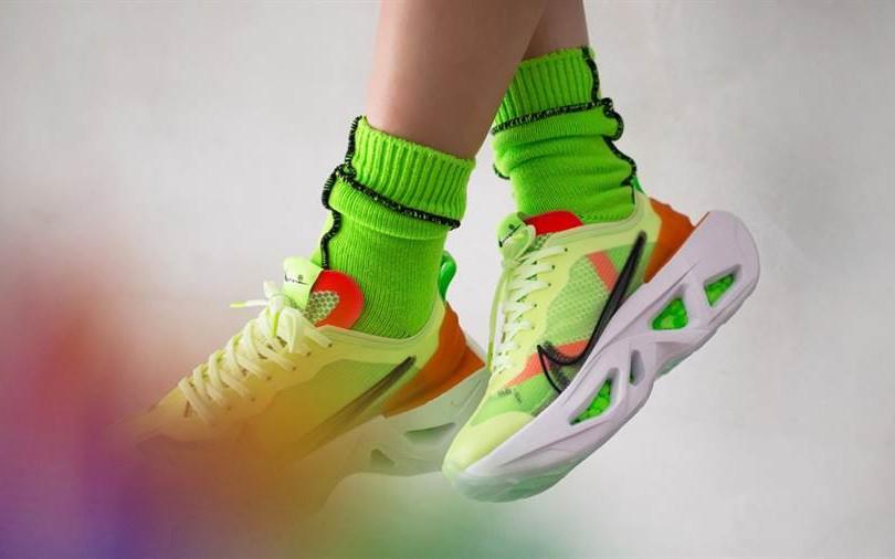列好購物清單這周末買鞋去!NIKE、PUMA、new balance新款上市&優惠活動開跑
