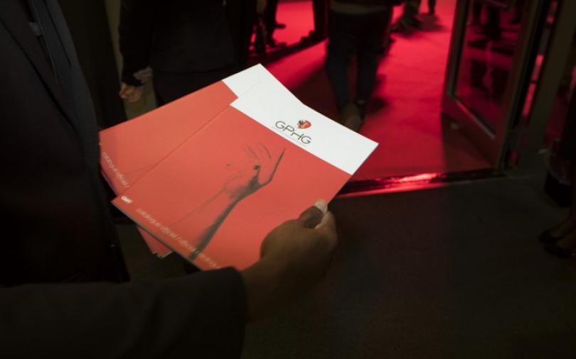 細數GPHG錶界奧斯卡入圍(十一) 小指針獎&挑戰獎