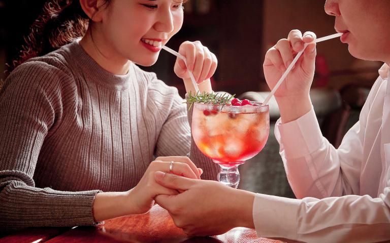 免出國也能吃普羅旺斯料理!五星酒店推情人節專屬餐飲 只要「拍照打卡tag」就能享優惠超划算!