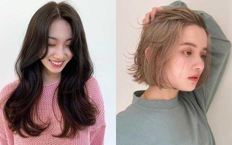 頭髮扁塌不用花錢燙髮根?教妳不用電棒、不抹造型品也能快速養成慵懶空氣髮的好方法,簡單到手殘人都能秒學會!