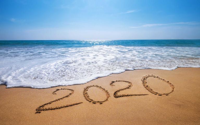 2020下半年12生肖整體運勢一次告訴你!