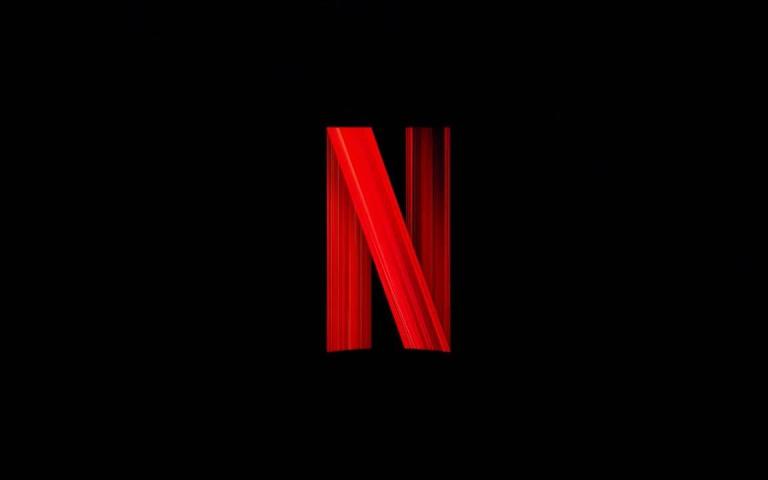Netflix 9月最新片單!《紙房子》、《德魯納酒店》等40+新片上架,追都追不完!