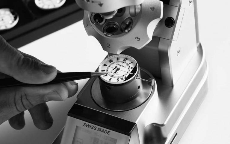 大展腕型紀元!2020年度6款革新時計漫遊藝想世界