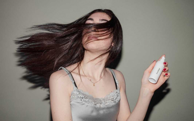 拯救熬夜、秋冬掉髮煩惱!預防落髮TIPS要注意