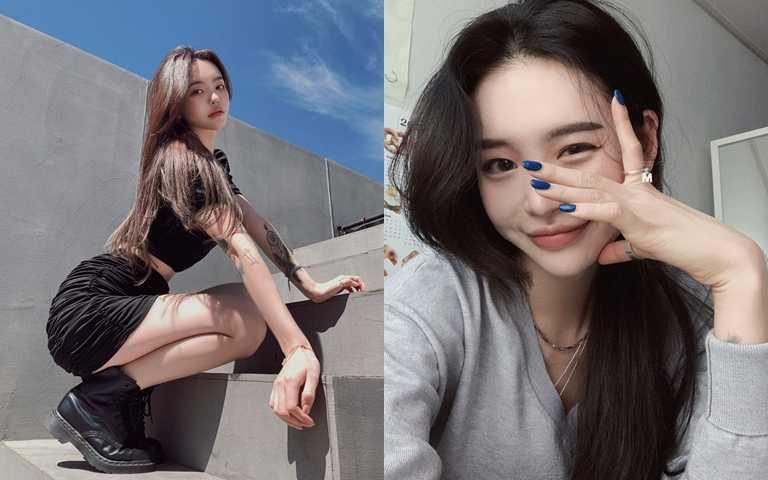 台灣女生最愛美白!大太陽下也能白成一道光的方法,原來這招最有效!