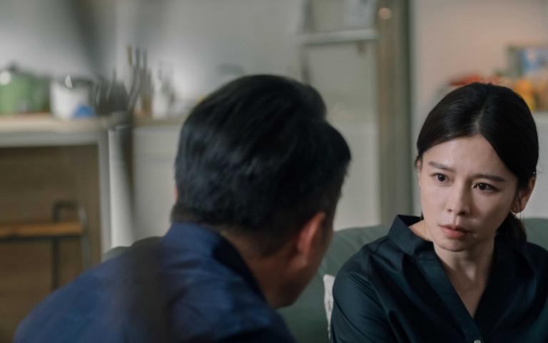 美夢成真邀到徐若瑄演《孤味》 導演讓友人欠下鉅額債務