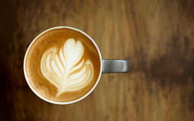 咖啡控看過來!星巴克秋季飲品報你知 別只會點老樣子