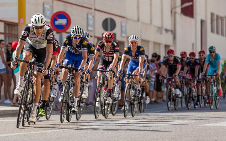 熱愛運動 騎乘單車是許多人所嚮往的  幾個你不能不知道的頂級單車品牌!