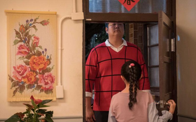 哈孝遠「被導演嫌不夠高」 錯愕:可能要找姚明來