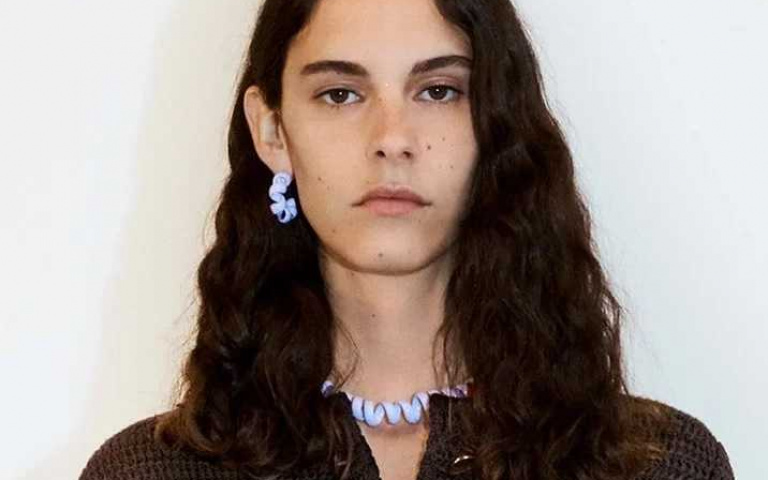 夠時尚的才會懂 義大利精品品牌 Bottega Veneta 新飾品出爐!