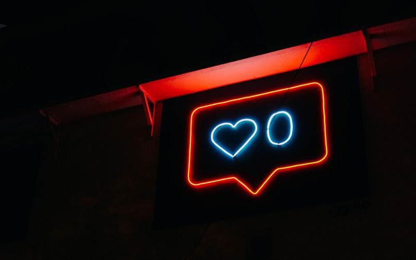 好想談戀愛喔♥快救救無法順利脫單的我們!戀愛達人錦囊傳授超有效!(一)