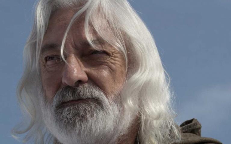 《星戰》男星不敵新冠肺炎 逝世享壽76歲