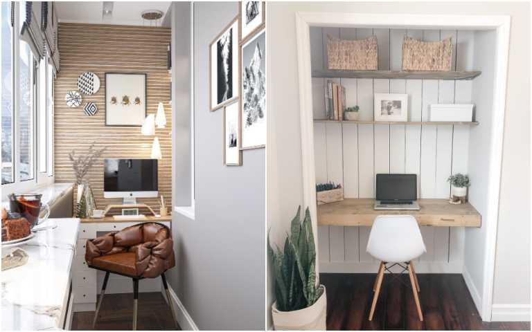 WFH快悶壞!打造超舒適居家辦公環境5大提案,瞬間擺脫所有壞情緒!