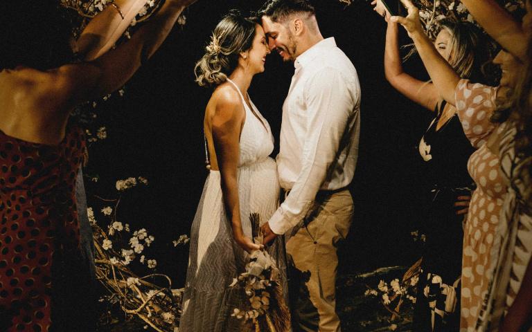你在婚姻中最重視什麼?日網超夯「探病心測」快來玩一波!