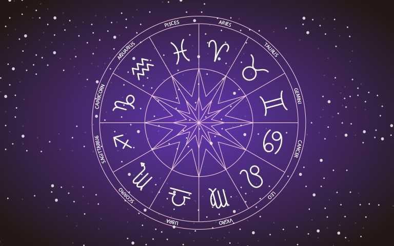 《迎向2021,子玄占星解析》土象星座-魔羯篇