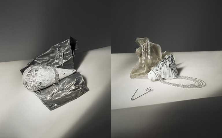 DE BEERS 鑽石珠寶於迪士尼全新真人版電影《時尚惡女:庫伊拉》