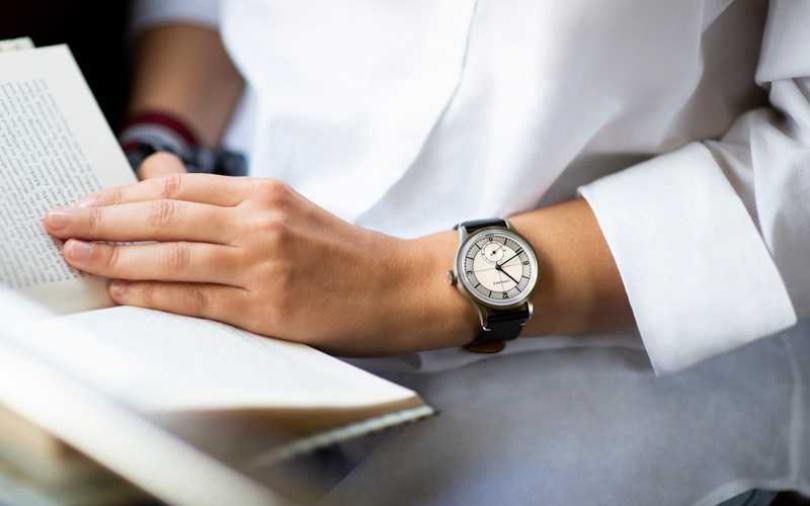 重現藝錶風華!編輯推薦開春10款經典復刻錶